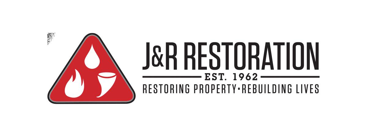 J&R Restoration