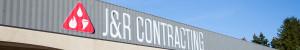 J&R Contracting in Toledo, Ohio