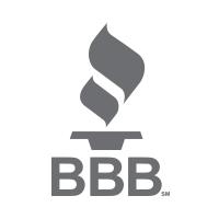 BBB Reviews - J&R Contracting - Toledo, OH, Northwest Ohio