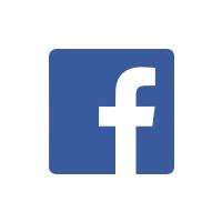 Facebook Reviews - J&R Contracting - Toledo, OH, Northwest Ohio
