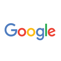Google Reviews - J&R Contracting - Toledo, OH, Northwest Ohio