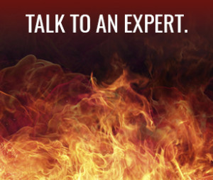 Fire Damage Restoration and Services - J&R Contracting - Toledo, OH, Northwest Ohio