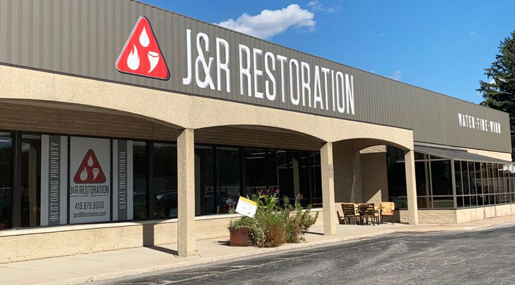 j-and-r-restoration