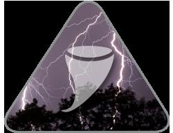 Storm Damage Restoration Services - J&R Contracting - Toledo, OH, Northwest Ohio