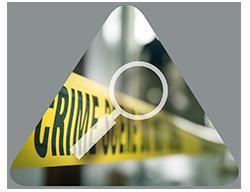 Trauma & Crime Scene Clean-Up