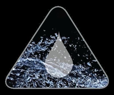 Water Damage Restoration Services - J&R Contracting - Toledo, OH, Northwest Ohio