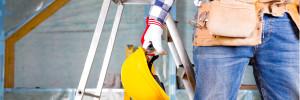 Handy Man, Contractors of Toledo, Ohio - J&R Contracting