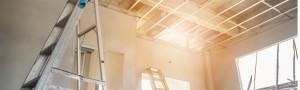 Construction - J&R Contracting - Toledo, OH, Northwest Ohio