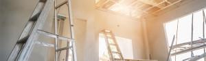 Restoration Services - J&R Contracting - Toledo, OH, Northwest Ohio