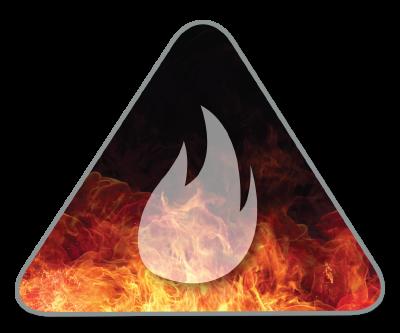 Fire Damage Restoration Services - J&R Contracting - Toledo, OH, Northwest Ohio