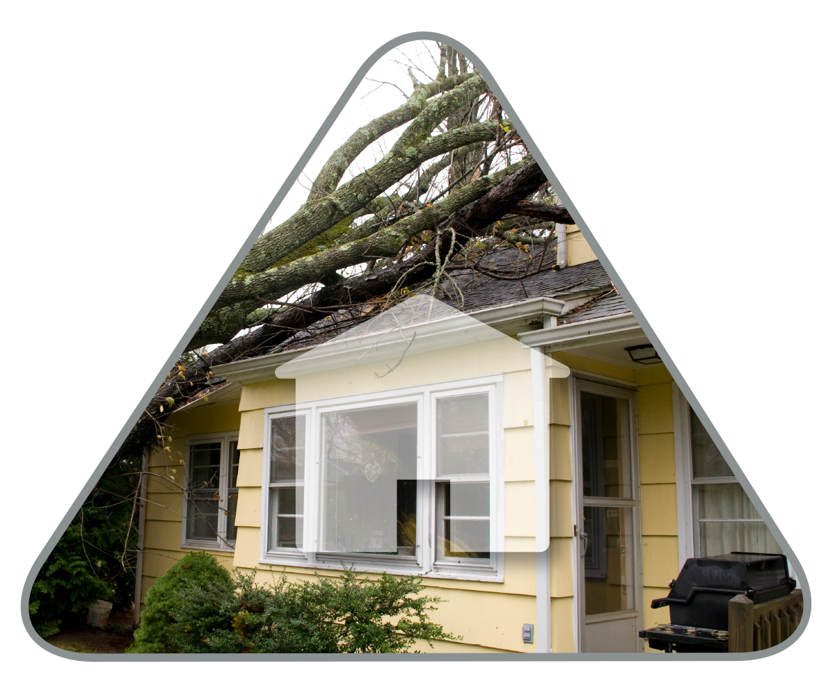 Residential Damage Services