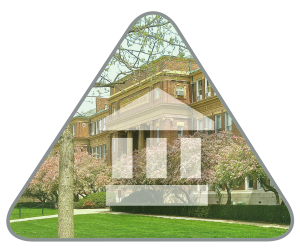Universities & Schools Restoration Services - J&R Contracting - Toledo, OH, Northwest Ohio