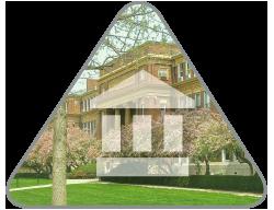University Property Damage Restoration - J&R Contracting - Toledo, OH, Northwest Ohio