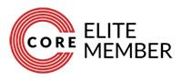 core elite